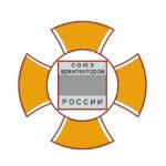 Голубев_12-001_1