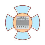 Голубев_12-001_2