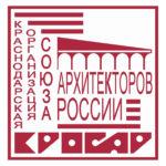 Кондаков_213077_1