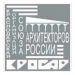 Кондаков_213077_2