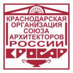 Кондаков_555555_1