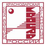 Кондаков_751761_1