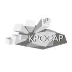 Козлов_350058_