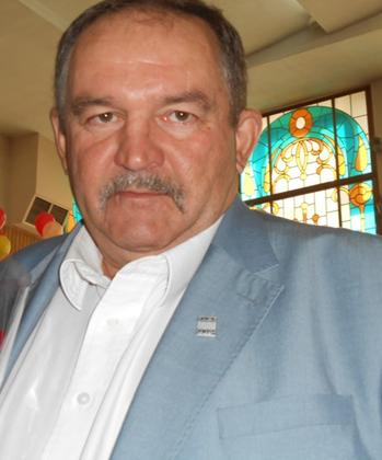 Кондаков Александр Альбертович