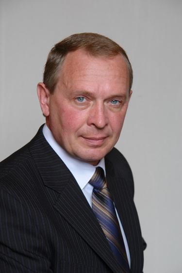 Лащенков Александр Максимович