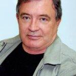 Головеров Валерий Тимофеевич